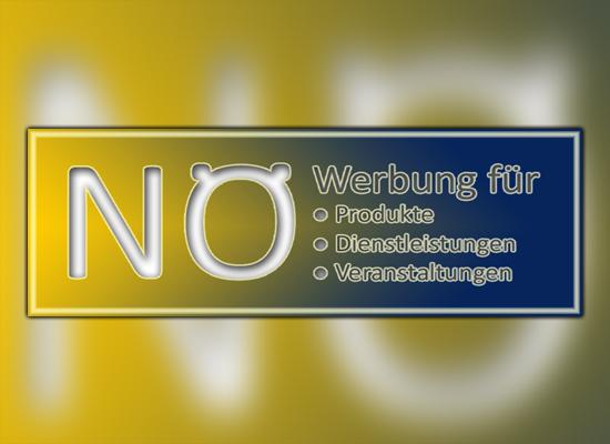 NÖ-PromotionBoard :: Werbeplattform