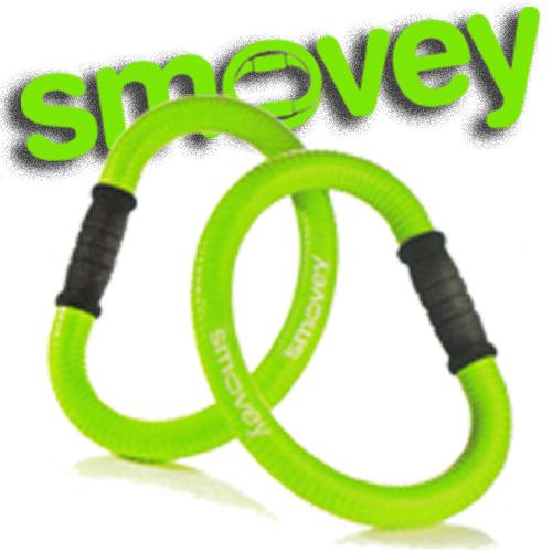 Smovey :: Aktivtraining